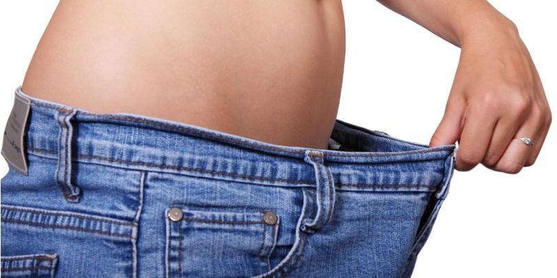 Problem wagi ciężkiej – epidemia otyłości