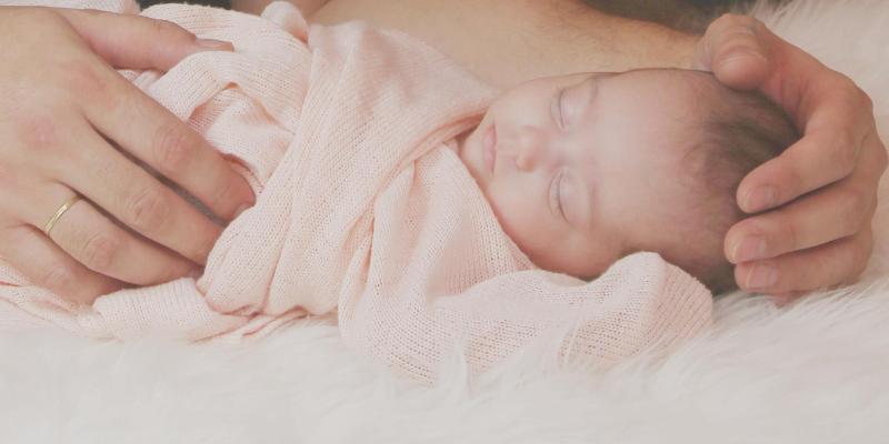 Apteczna wyprawka dla noworodka