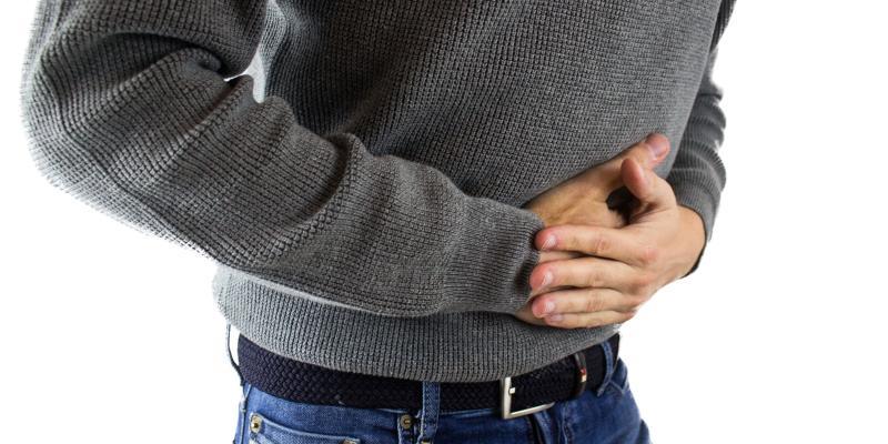 Palący problem - jak walczyć z nadkwasotą?