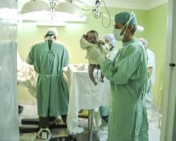 Nowoczesne techniki porodowe – zmniejszają ból, skracają czas porodu