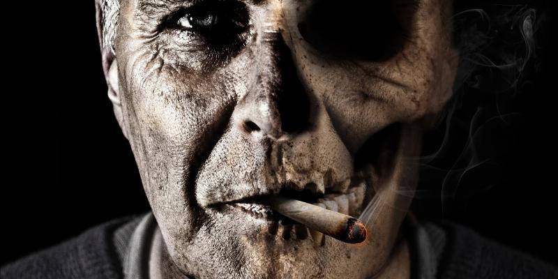 Gumy, plastry, a może hipnoza? Jak i dlaczego warto rzucić palenie papierosów?