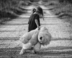 Autyzm – jakie metody leczenia są skuteczne