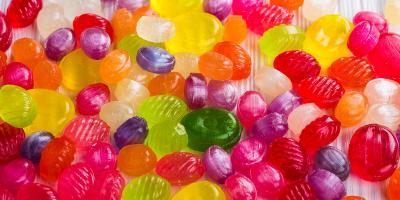 Co każdy powinien wiedzieć o cukrzycy?