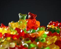 Co powinni jeść, a czego unikać cukrzycy?