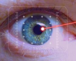 Czy laserowa korekcja wzroku jest skuteczna?