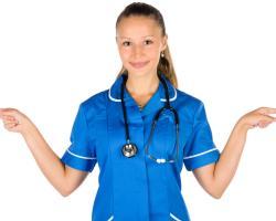 Najważniejsze organizacje lekarskie w Polsce