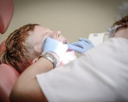 Piękny uśmiech, czyli opieka stomatologiczna
