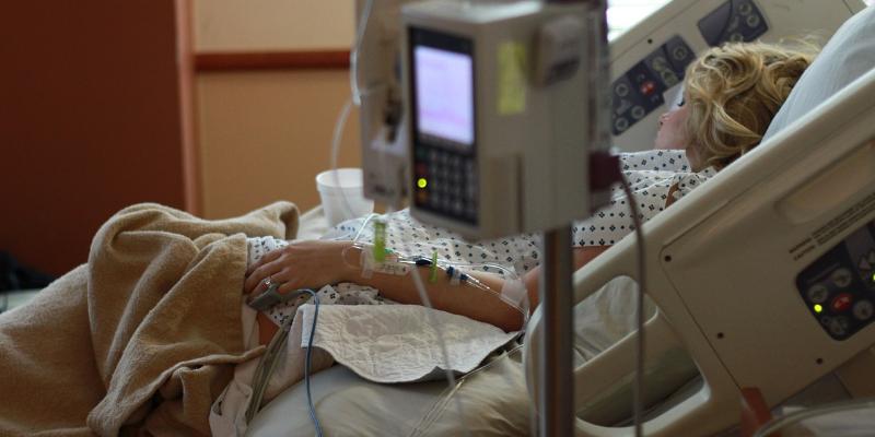 Badania kliniczne – postęp w medycynie i korzyść dla pacjenta