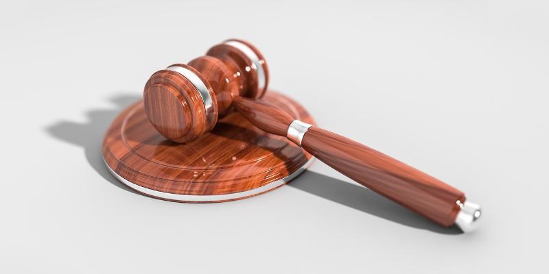 Prawa pacjenta uregulowane w ustawie