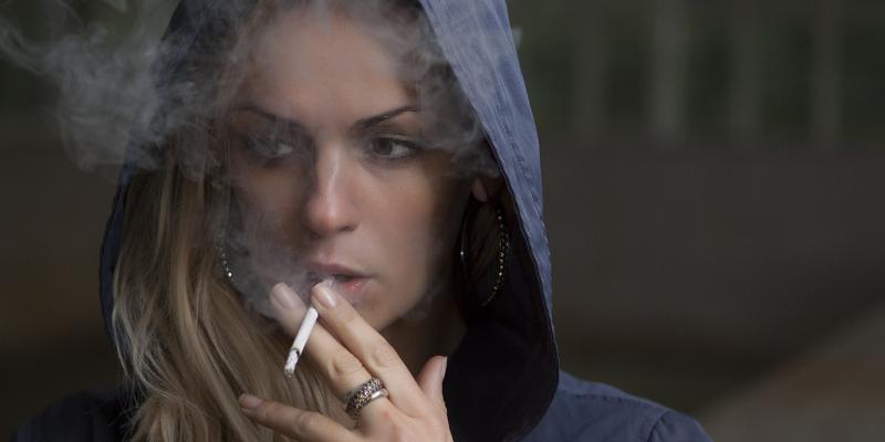 Rak płuca - najgorszy zabójca wśród nowotworów