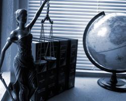 Stowarzyszenia dbają o prawa pacjentów