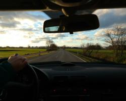 Jakie badania muszą przejść kandydaci na kierowców