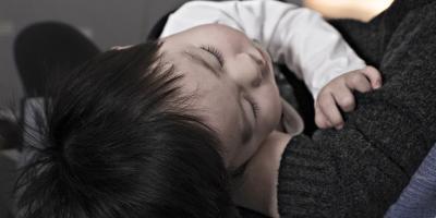 Mózgowe porażenie dziecięce – na co zwrócić uwagę