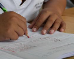Opieka medyczna w szkołach