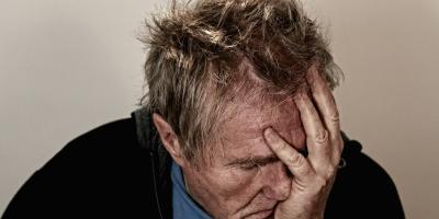 Rak prostaty - leczenie, profilaktyka