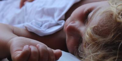"""Klinika """"Budzik"""" budzi dzieci ze śpiączki"""