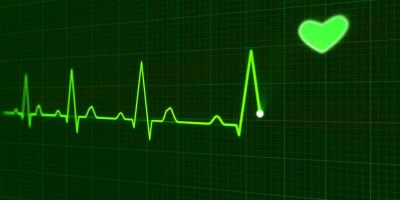 Atrial fibrillation – a new epidemic in cardiology