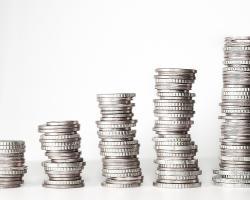 Zasady finansowania przez NFZ podstawowej opieki zdrowotnej