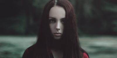 Jak postępować z ofiarą gwałtu, która zgłasza się do placówki medycznej