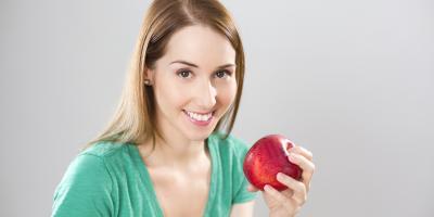 Odporność organizmu – jak o nią dbać?