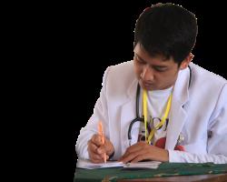 Zasady finansowania ambulatoryjnej opieki specjalistycznej