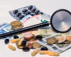 Programy lekowe szansą na niestandardowe leczenie