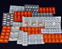 Nastała era leków biologicznych