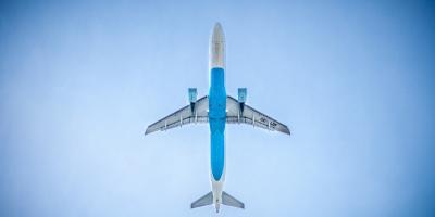 Kobieta w ciąży podróżuje - czy to bezpieczne?