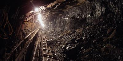 Choroby zawodowe najczęściej dotykają leśników i górników