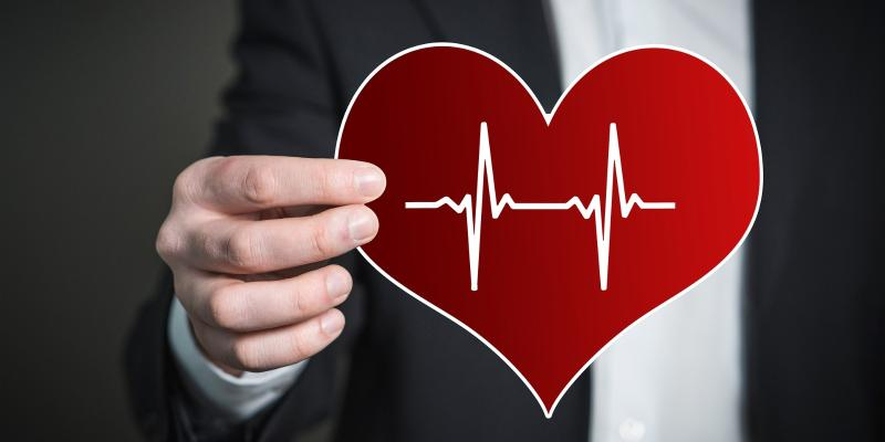 Chore serce - jak diagnozować