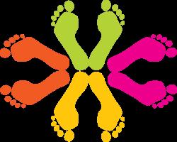 Podoskop - szybka diagnoza wad stóp i wad postawy