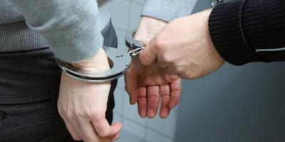 Zakłady psychiatryczne wykonujące obserwację na zlecenie sądu