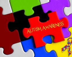 Karta Praw Osób z Autyzmem