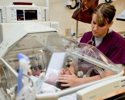 Kim są pielęgniarka i położna w systemie opieki zdrowotnej?