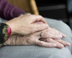 Operacyjne leczenie choroby Parkinsona