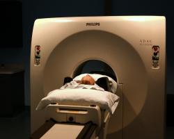 Tomografia, rezonans i USG - na czym polegają badania