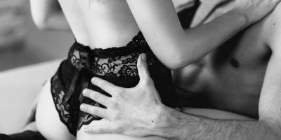 Czy leki stosowane w zaburzeniach erekcji są bezpieczne?