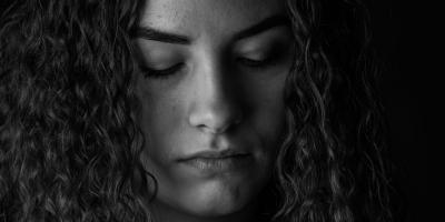 PMS – syndrom napięcia przedmiesiączkowego