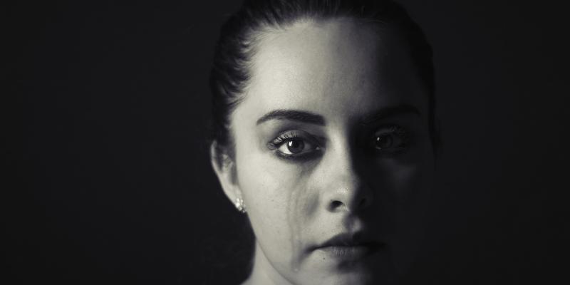 Fibromialgia - tajemnicza choroba, która boli