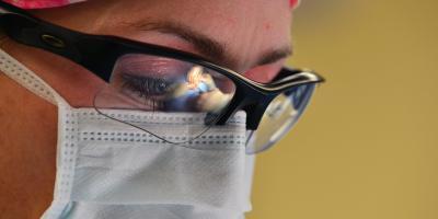 Najpopularniejsze operacje plastyczne