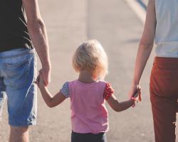 Osoby żyjące z HIV mogą mieć zdrowe dzieci