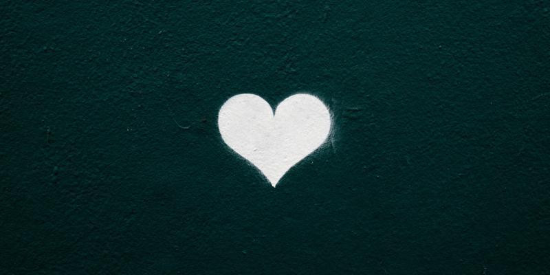 Zastawki serca – jakie i dla kogo?