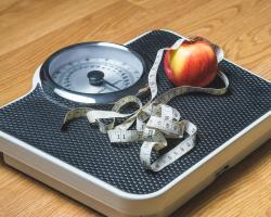 Jestem na diecie i nie chudnę. Dlaczego?