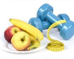 Niezgodne z nauką diety odchudzające