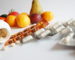 Hiperwitaminoza - witaminy można przedawkować