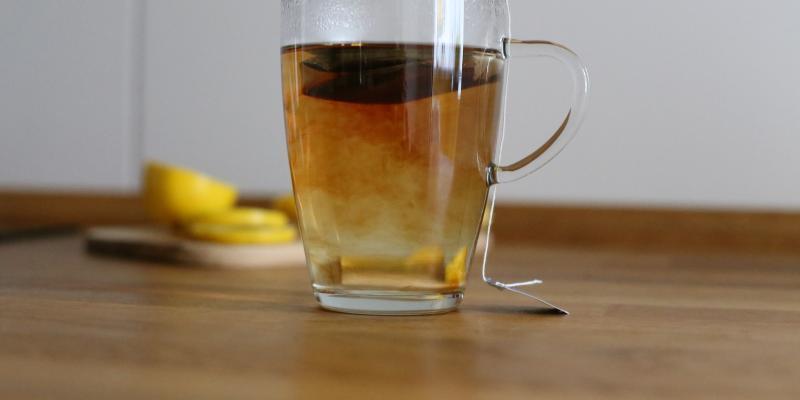 Czy tabletki i herbatki odchudzające naprawdę działają