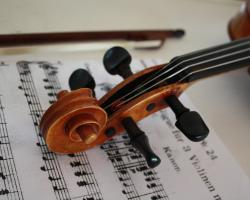 Muzykoterapia w olsztyńskiej Poliklinice MSW
