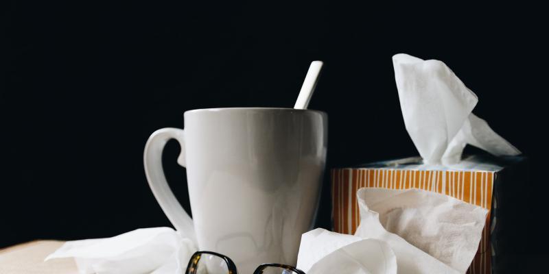 Najczęstsze mity o szczepieniach przeciwko grypie