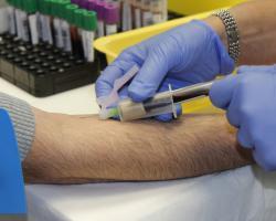 Morfologia krwi: zwykłe badanie na groźne choroby