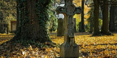 Zasady stwierdzania zgonu